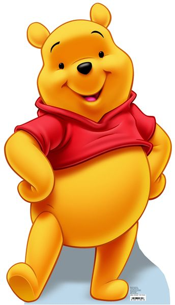 File:Winnie pooh.jpg