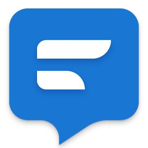 Textra SMS Pro 3.43 build 34390 Apk