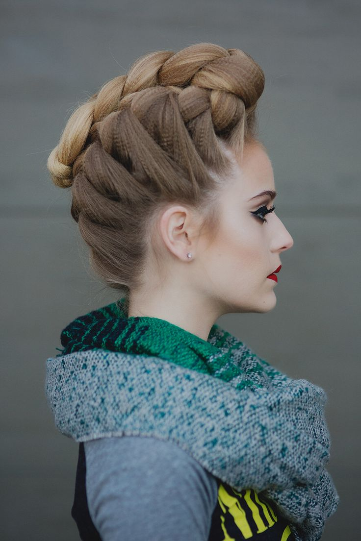 Sharon blain education hair up pinterest - Supplying Hairdressers Around The World With Fresh Modern Education And High Quality Professional Ergonomic Styling Tools For A Successful And Pain Free