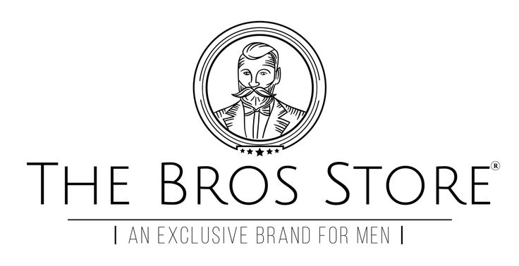 |An Exclusive brand for men