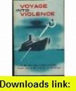 Murder Comes First A Mr. and Mrs. North Mystery (9780891909026) Frances Louise Davis Lockridge, Richard Lockridge , ISBN-10: 0891909028  , ISBN-13: 978-0891909026 ,  , tutorials , pdf , ebook , torrent , downloads , rapidshare , filesonic , hotfile , megaupload , fileserve