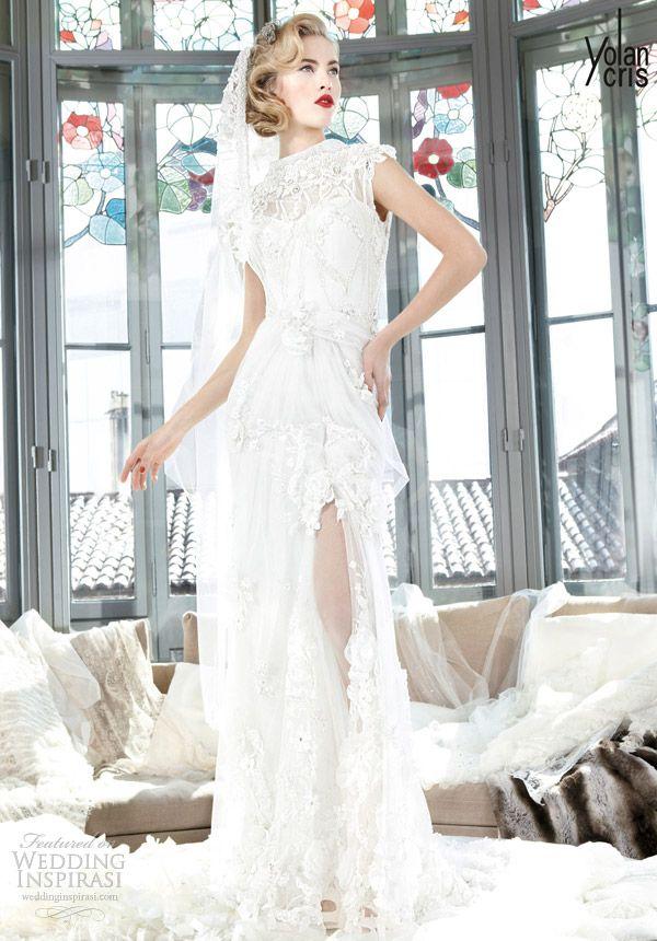 Ich bin komisch verliebt in dieses Kleid!   – Things for Ramina
