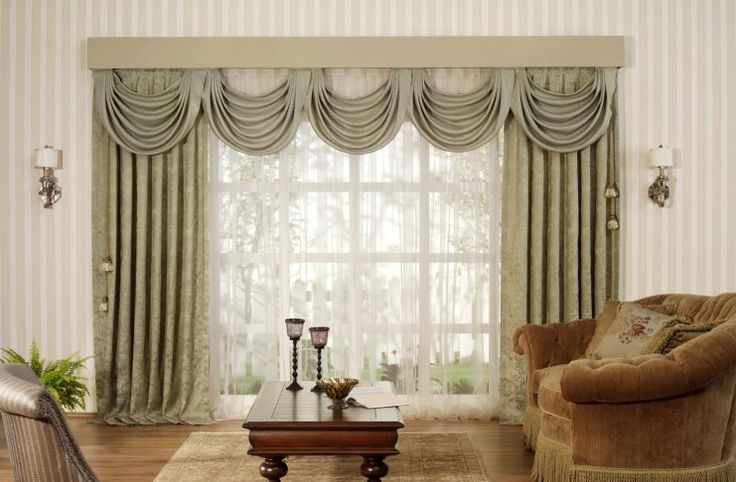 18 best mas de 1000 imagenes de cortinas images on pinterest for Cortinas modernas para sala