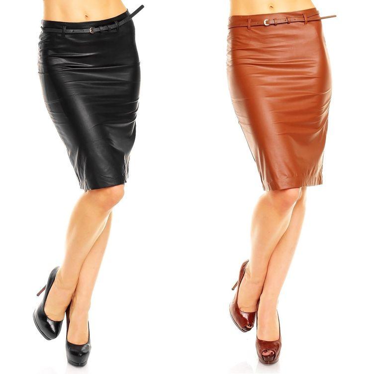 10 besten Röcke, Miniröcke und Maxiröcke online kaufen Bilder auf ...