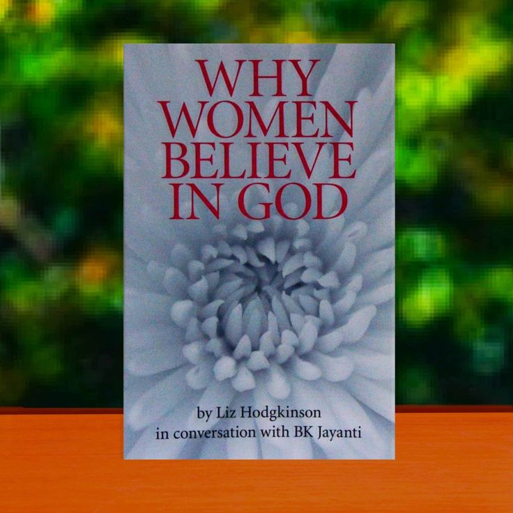 Eternity Ink - Why Women Believe in God - Awkward questions to find satisfying answers, $17.95 (http://www.eternityink.com.au/books-all/all-books/why-women-believe-in-god-awkward-questions-to-find-satisfying-answers/)