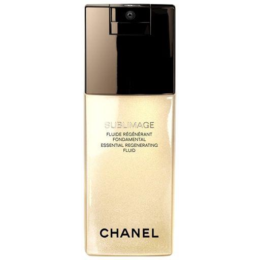 Chanel ~ Moisturizers SUBLIMAGE