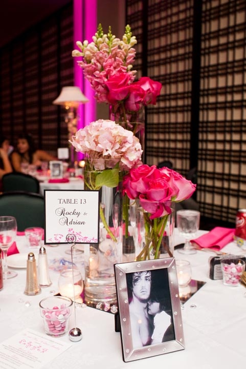 33 best Tall wedding centerpiece vases images on Pinterest | Floral ...