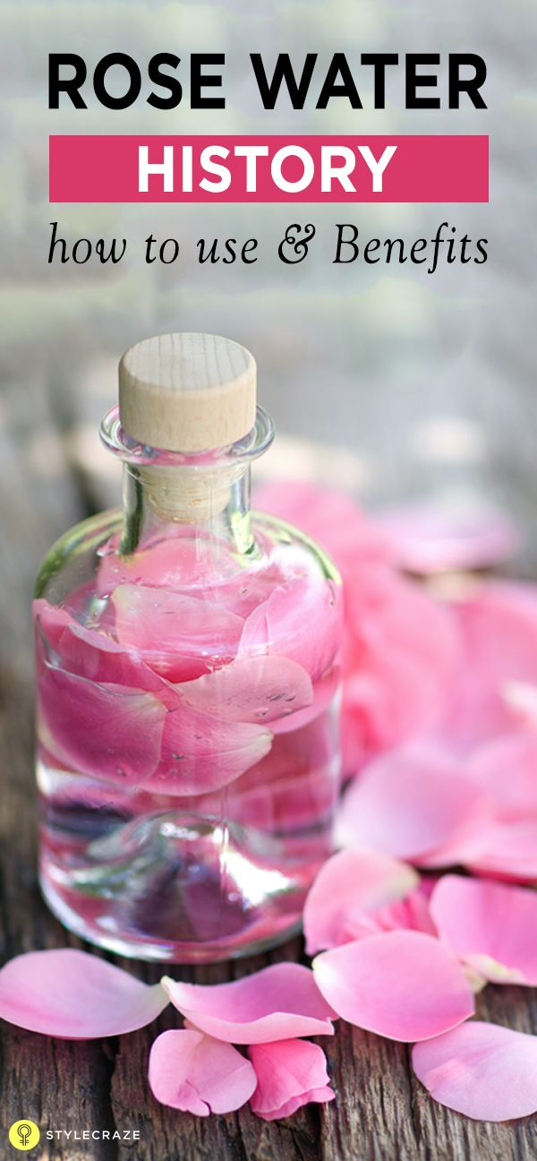 Rose Water or more often known as 'Gulab Jal' is a by-product of the production…