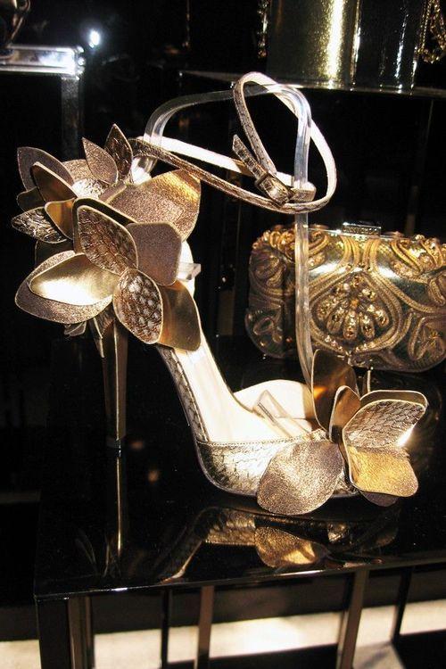 177fa2c777 88 najlepších obrázkov na nástenke Shoes na Pintereste