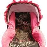 Image detail for -Baby Camouflage Clothing