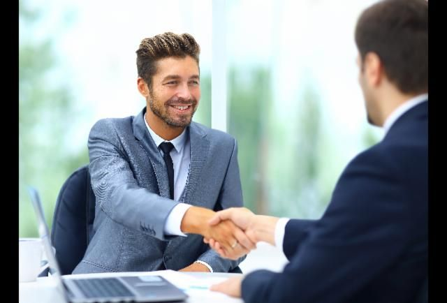 Here's How I Know When A Recruiter Is Lying