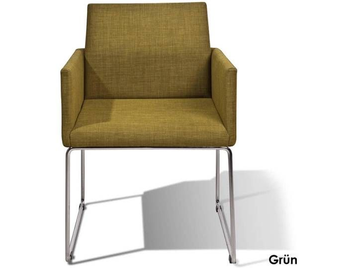 Designline Oslo Stuhl Anthrazit In 2020 Home Decor Furniture