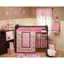 1000 ideas about brown crib on pinterest cribs for George pig bedroom ideas