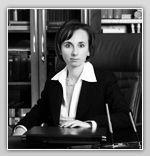 Michałek i Partnerzy – Adwokat Zuzanna Michałek – Strzelewicz  #adwokatpoznań #kancelariaprawna #radcaprawnypoznań