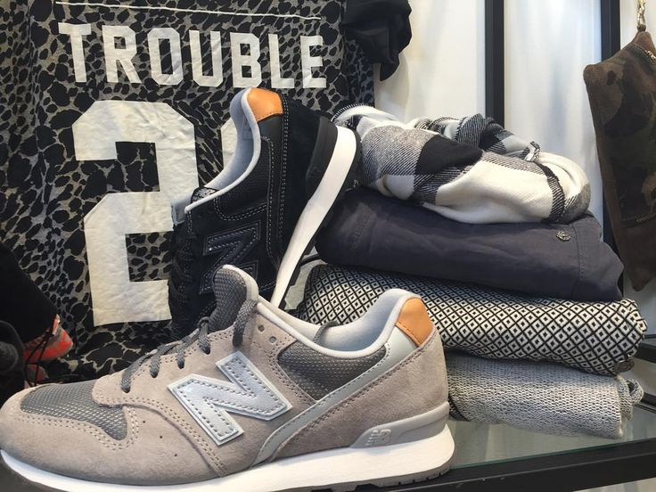 #johnandy #newbalance #lifestyle #sneakers for #ladies #call_for_orders #00302109703888