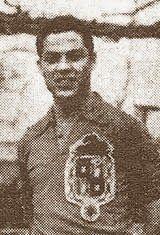 Flávio Laranjeira foi um dos jogadores que fizeram parte do plantel do Futebol Clube do Porto que venceu o segundo título do clube, o Campeonato de Portugal de 1924/25. Estreou-se com a camisola dos Dragões no dia 7 de Junho de 1925 na partida dos quartos-de-final do Campeonato de Portugal contra o S.C. Vianense, tendo apontado dois golos na vitória dos portistas por 4-1. No jogo da meia-final a 21 de Junho de 1925 contra o S.C. Espinho, o resultado repetiu-se e de novo com Flávio Laranjeira…