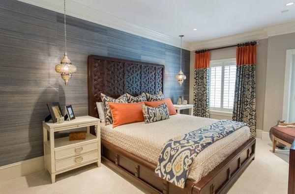 17 Best Ideas About Arabian Nights Bedroom On Pinterest