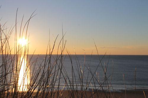 #Ostsee Ferienhaus 1 Woche für 4 Personen Insel #ruegen Urlaub und #Ferien2014 http://websprotte.de/reisen/urlaub-ostsee/