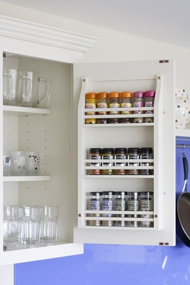 Cabinet Door Inside Kitchens Dining Areas Pinterest