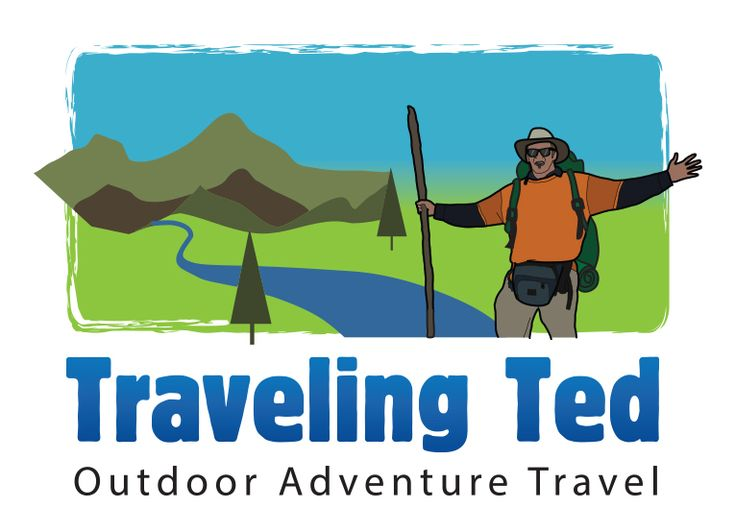 Traveling Ted brings readers on the very best of outdoor adventure travel. The focus is on hiking, backpacking, canoeing, kayaking, skiing, and international.