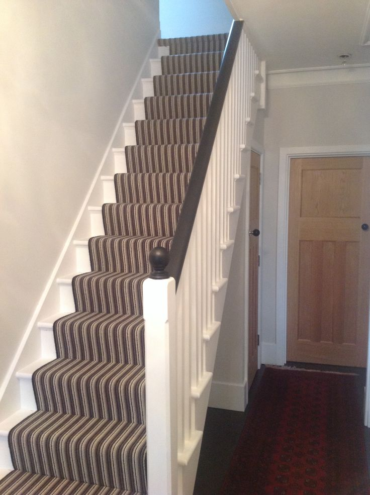 Best 1000 Images About Stripped Carpet On Pinterest Carpets 400 x 300