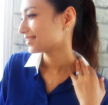 あったの画像 | 佐田真由美オフィシャルブログ「Mayumiracle Times」Po…