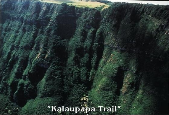 kalaupapa guys Driving & discovering hawaii's gay molokai and lots of the local guys are kualapuu cookhouse on the way to the phallic stone and kalaupapa.