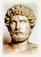 Protágoras (485 – 410 a.C.) era un reconocido filósofo que según Platón, inicia el modo sofista de enseñanza. Era relativista, y su frase más célebre nos explica que el hombre es la medida de todas las cosas, por lo tanto, nos muestra la imposibilidad de conocer una realidad absoluta más allá que la de la realidad humana y subjetiva.De esta forma, pone de manifiesto la diferencia entre nómos, leyes humanas o convenciones y physis, las leyes naturales.Además,propuso el agnosticismo.
