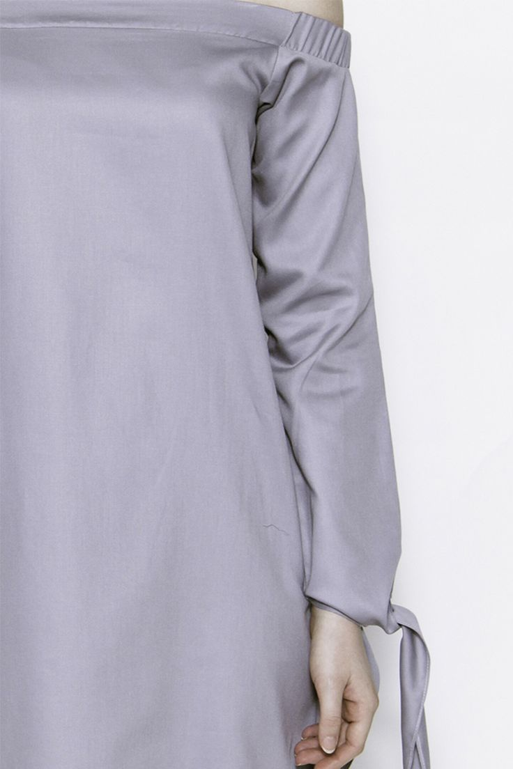 Teresa Dress by kim.