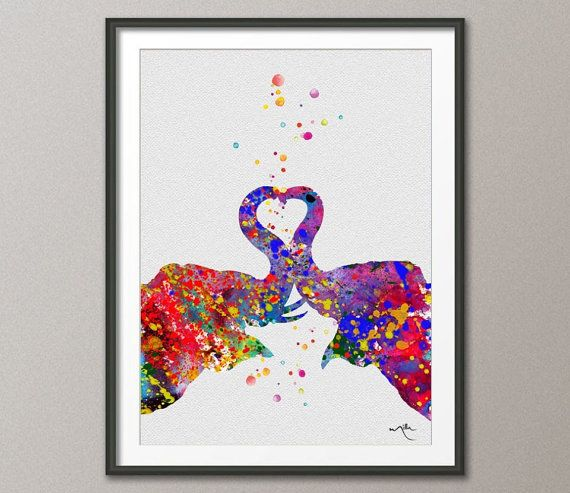 Wedding Gift Painting: 45 Best Tattoos Images On Pinterest