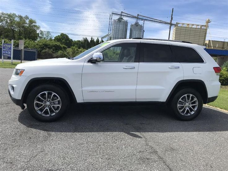 Jeep Grand Cherokee Colors Jeeps In 2020 Jeep Grand Cherokee Jeep Grand Cherokee Accessories Jeep Grand
