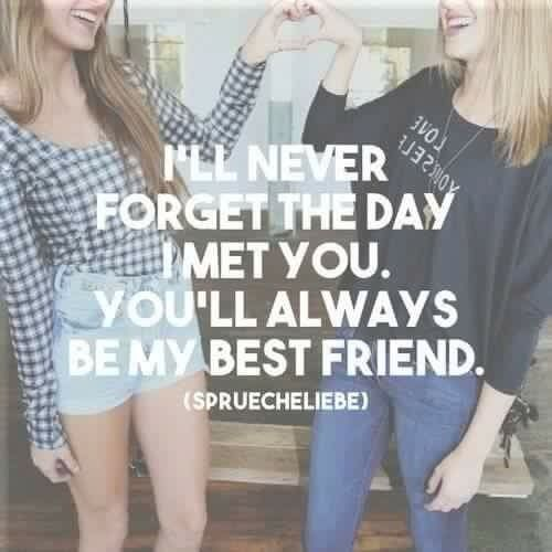 1000+ Summer Friends Quotes On Pinterest