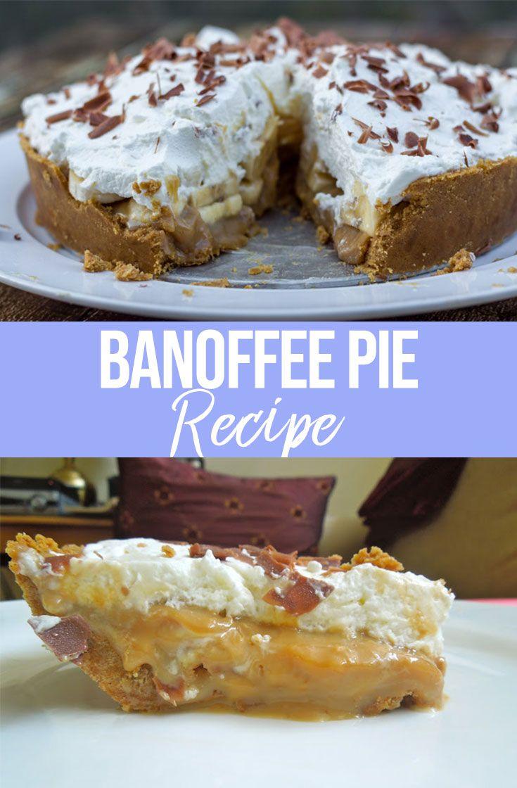 Pin On Pie Recipes