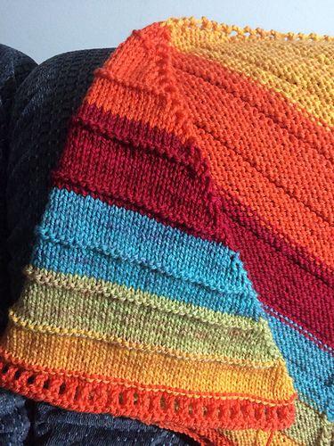 56 Best Caron Cake Yarn Knit Patterns Images On Pinterest