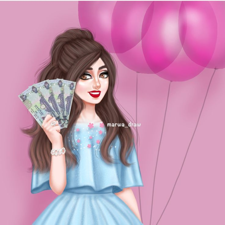 132 best marwa draw images on pinterest girly m art