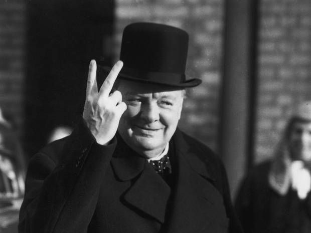 "1. Winston Churchill to Lady Astor or Bessie Braddock: ""I may be drunk, Miss, but in the morning I will be sober and you will still be ugly."""