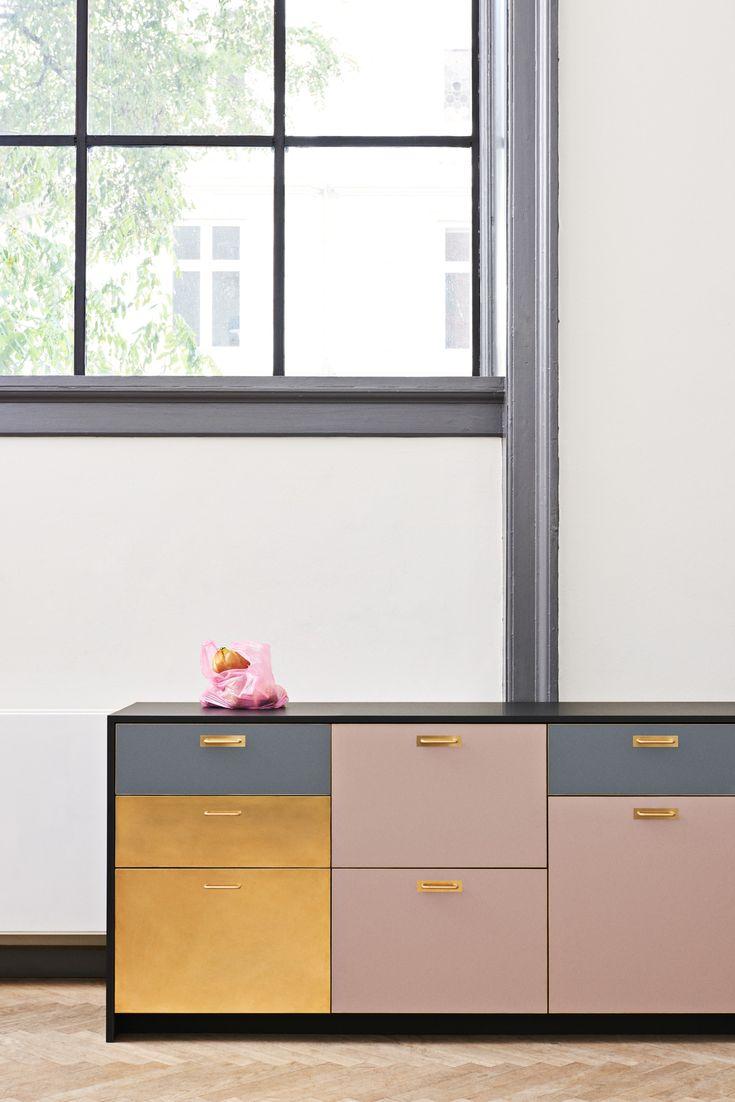 Kitchen Design Ideas Ikea: Best 25+ Ikea Small Kitchen Ideas On Pinterest