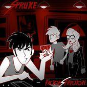 Bump In The Night with DJ Spruke