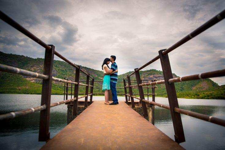 pre-wedding-photography-49