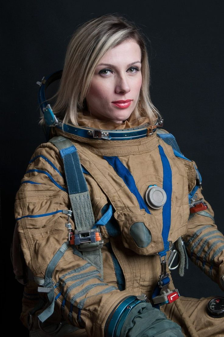 113 best images about Women in spacesuits/pressuresuits on ...