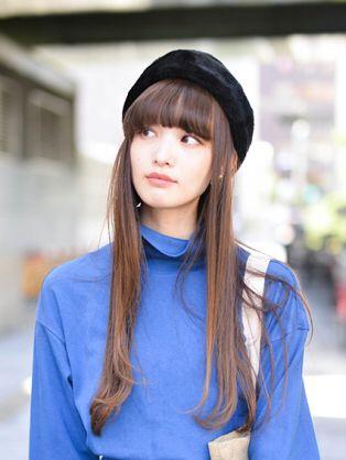 マンナミユカ