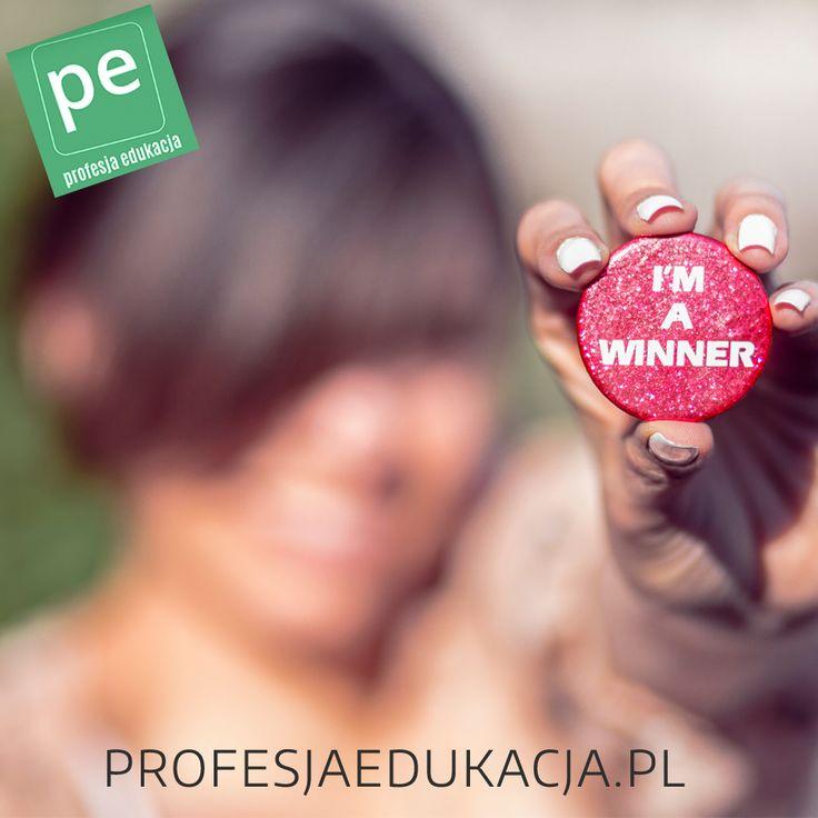 Dokonaj właściwego wyboru! Zostań #zawodowcem- wciąż możesz się zapisać do #SzkołyZawodowej #ProfesjaEdukacja, ale musisz się spieszyć !! profesjaedukacja.pl