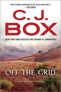 76 best ebukreaders images on pinterest books to read libros and off the grid by c j box epub pdf download httpebukreaders my booksbook fandeluxe Gallery