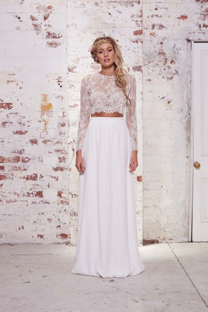 33 best Wild Hearts Collection images on Pinterest | Short wedding gowns,  Bridal dresses and Wedding day robes