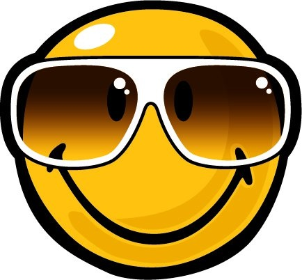 Image result for smiley faces