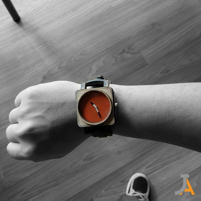 Maximillian Jonathan Ariefianto Philosophy of Art Final Project Handmade watch Material : Wood  #productdesign #watch #wood #UPH #desainproduk #desainprodukuph #handmade #design #product #industrialdesign