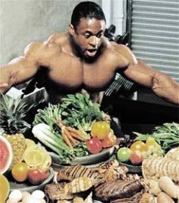 5 Natural Bodybuilding Competition Diets for Men: Pros and Cons #african #mango #diet http://diet.remmont.com/5-natural-bodybuilding-competition-diets-for-men-pros-and-cons-african-mango-diet/  5 Bodybuilding Competition Diets: Pros and Cons Pros and Cons of 5 Different Bodybuilding Diets From participating and hanging out backstage at a multitude of bodybuilding events, I've learned they're...