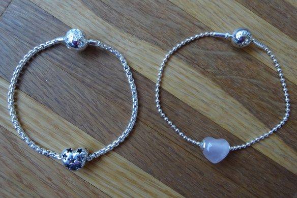 http://wp.me/p5WtEB-27x - mixing Thomas Sabo Karma Bead and Pandora Essence bracelets
