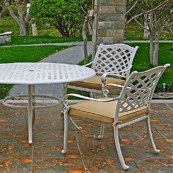 Macy Vintage Outdoor Furniture ~ http://lanewstalk.com/purchasing-macys-outdoor-furniture/