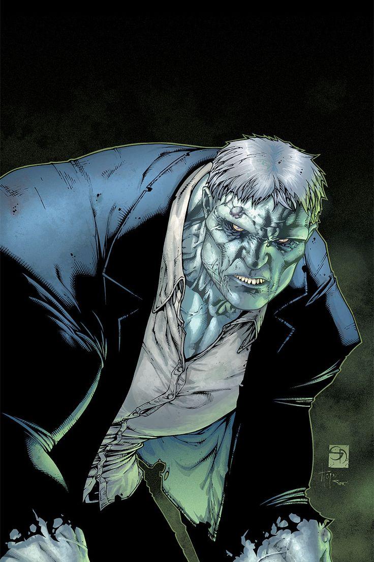 Se a DC e a Marvel fossem personagem de HQs, com certeza seriam inimigos mortais! Conheça 8 herois da DC que a Marvel copiou e que desperta debate entre fãs.
